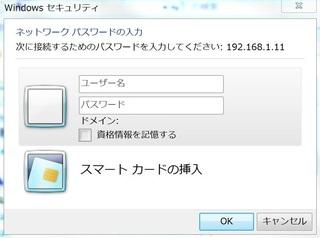folder2.JPG